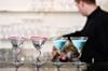 Международен ден на бармана