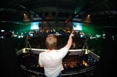 Международен ден на DJ-ят