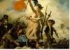 Ден на Парижката комуна