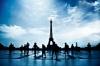 Международен ден на франкофонията
