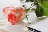 Международен ден на поезията