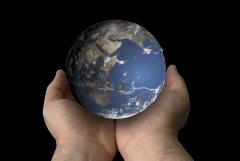 Международен ден на метеорологията
