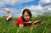Международен ден на детската книга