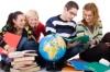 Международен ден на книгата и авторското право