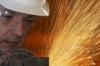 Международен ден за безопасност и култура на труда