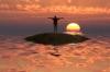 Международен ден на Слънцето