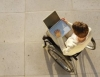 Международен ден за правата на хората с увреждания