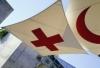 Международен ден на Червения кръст и Червения полумесец