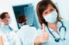 Международен ден на медицинските сестри
