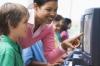 Международен ден на информационното общество