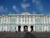 Международен ден на музеите