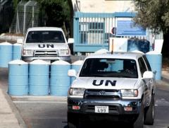 Международен ден на мироопазващите сили на ООН