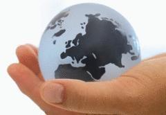 Международен ден на околната среда