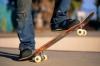 Международен ден на скейтбординга