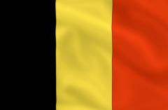 Белгийски празници