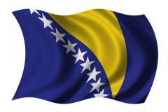 Боснийски празници