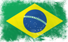 Бразилски празници