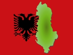 Албански празници