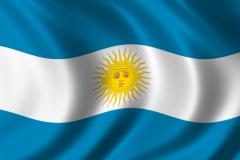 Аржентински празници