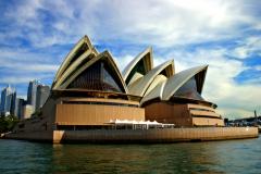 Австралийски празници