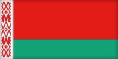Белоруски празници